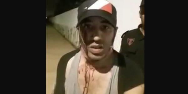 """بوليس كازا كيقلب على لي كريساو مستعملي الطريق في ليلة """"الهروب الكبير"""" بعد منع التنقل بين 8 مدن"""