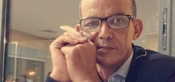 انتصار وضربة قاصحة للبوليساريو والجزاير.. المجموعة المعنية بالإحتجاز حملات الجزاير مسؤولية اختطاف ولد ابريكة فتندوف