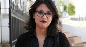 6 شهور وغرامة فحق التونسية اللي بارطاجات سورة كورونا!