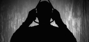 فرنساوي شنق راسو فمراكش.. والنيابة العامة أمرات بإجراء التشريح الطبي