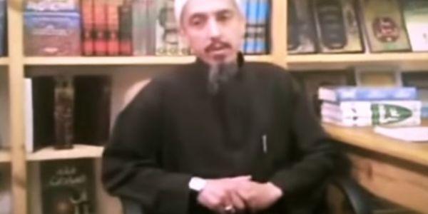 أمير الجماعة الإسلامية بالمغرب اللّي تحكم بـ18 العام ديال الحبس استفد من العفو الملكي وها شكون آخر