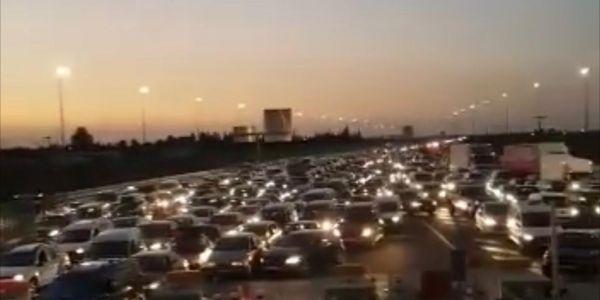 سابقة برلمانية.. استدعاء رئيس الحكومة لاجتماع عاجل بلجنة الداخلية باش يقدم توضيحات على قرار الإغلاق المفاجئ لـ8 مدن