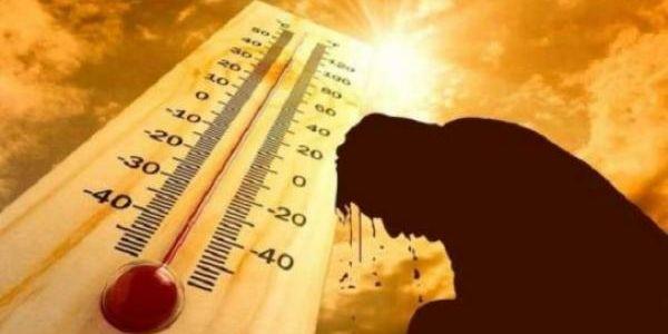 الحرارة رجعات: غادي توصل حتى لـ45 درجة فهاد المناطق وها وقتاش غادي تبدا