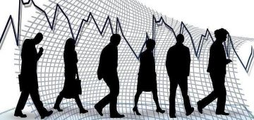البطالة غادية تكثار بسباب الجايحة. رئيس الحكومة متخصص فلخبار لملاوطة الخايبة: التقشف وفهاد القطاعات تلغاو المناصب المالية