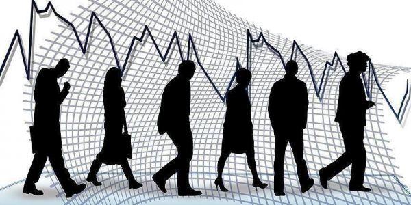 بنك المغرب: نسبة البطالة وصلات لـ12.5 فالمية و سوق الشغل بدا كاينتاعش فهاد الفترة – أرقام
