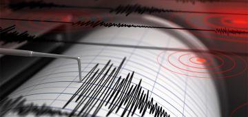 من بعد 4 هزات متتابعة.. عاوتاني الزلزال ضرب الدريوش