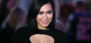 يوماين باش غبرات.. البوليس ديال ميريكان رجحو أن الممثلة نايا ريفيرا غرقات