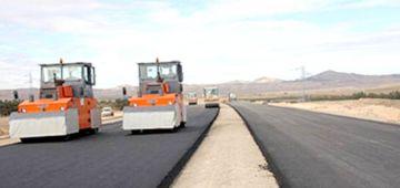 اجتماع مجلس جهة العيون اليوم.. وتمويل مشروع الطريق السريع تيزنيت-الداخلة على راس البروكَرام