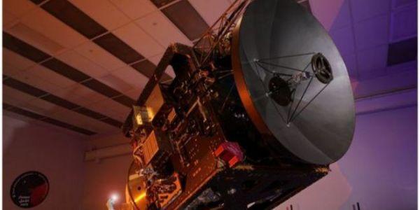 مسبار الأمل: الإمارات طلقات أول مهمة عربية تاريخية للمريخ