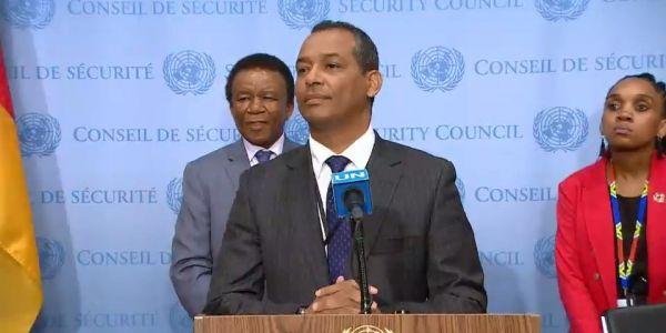 البوليساريو كتهدد مجلس الأمن والأمم المتحدة ورافضة تشارك فالعملية السياسية إلا بشروط
