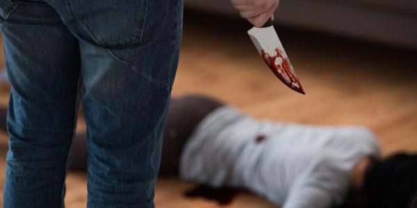 دزايري دار مجزرة اليوم: قتل مراتو وانسيبو وانسيبتو وخوهاوسلّم راسو للبوليس