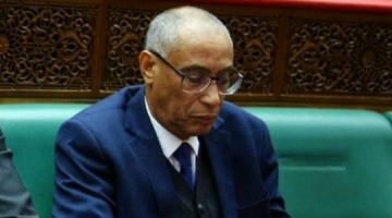 الحبس النافذ 6 سنوات للمستشار البرلماني عبد الرحيم الكامل بسباب الرشوة