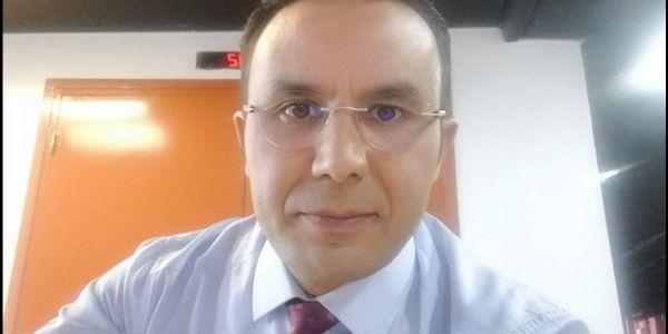 ميدي 1 وقفات بلهيسي.. وقرارات عقابية ضد صحافيين خرين جايا فالطريق