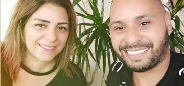 الكونط ديال مرات محمد الريفي تبيراطا.. والمغني خدّام كيروّج لحسابها الجديد