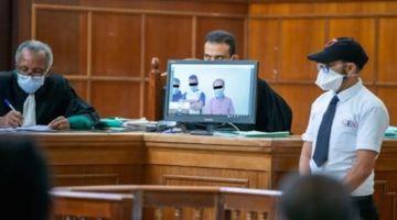 حصيلة المحاكمات عن بعد: استفاد منها 55 ألف معتقل فأزيد من 47 قضية