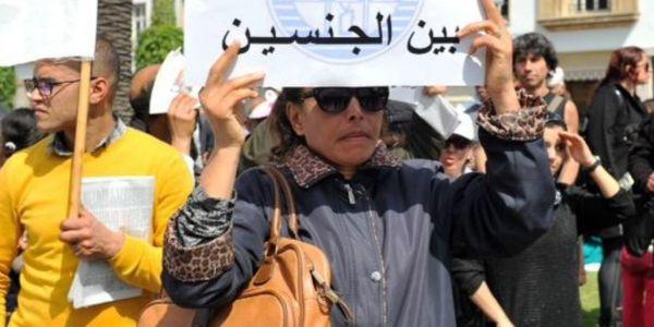 غتقارن بين وضعية المرأة فالمغرب والعالم.. وزارة التضامن غتدير أول نشرة على المساواة بين الجنسين