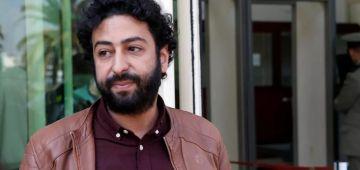 """أمنستي: عمر الراضي كيواجه """"تهم ملفقة"""" هدفها تسكتو وخاص يتم إسقاطها"""
