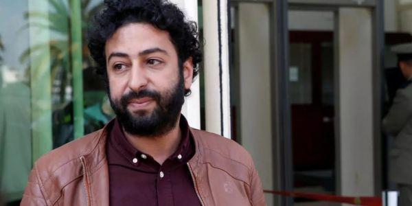 جمعية فيمينيست: اتهام عمر الراضي بالاغتصاب هو استغلال لقضايا العنف ضد النساء لأغراض سياسية