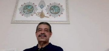 مفاجئة.. حميد شباط الأمين العام السابق لحزب الاستقلال ارجع للحياة السياسية وها فاش شارك من خارج المغرب