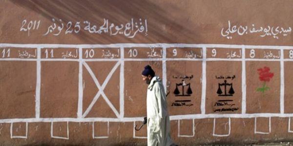 جمعية حقوقية كتطالب بتصفية الملفات العالقة فمحكمة النقض و المتعلقة بالسياسيين قبل الانتخابات