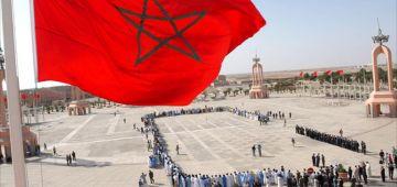 البوليساريو رجعات تحمل الصبليون المسؤولية التاريخية فقضية الصحرا واخا الأمم المتحدة كتكذبها