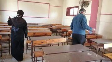 وزير الداخلية: كنشوفو أحسن صيغة باش نضمنو دخول دراسي آمن للتلاميذ