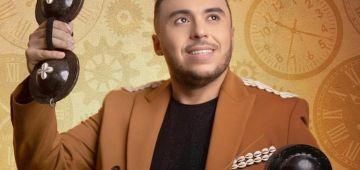 زكريا الغافولي خرج أغنية جديدة وكيطلب يزاوكَ باش يطلع المشاهدات -فيديو