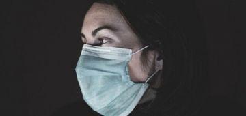 العيالات اللي جاتهم المينوبوز أكثر عرضة للإصابة بكورونا