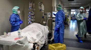حصيلة كورونا فالأقاليم: جهة كازا سجلا 397 حالة جديدة وفاتت سقف 10 آلاف.. و373 حالة شفاء فجهة الشمال