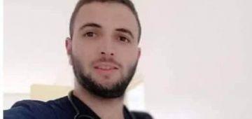 """طبيب فلسطيني تقاس بـ""""كورونا"""" فالمغرب"""