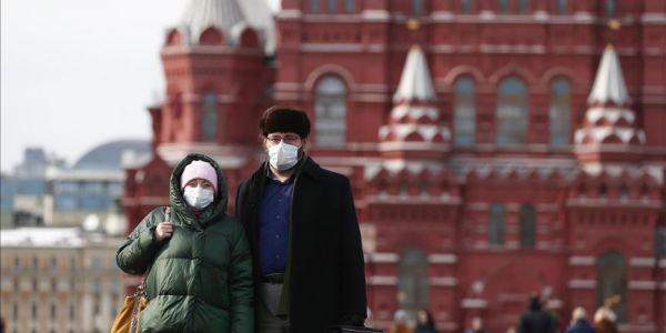 واش نصدقو الروس! وزير صحة روسيا: اللقاح ضد كورونا ڤيروس جاهز فاكتوبر ومجاني لگاع الروس
