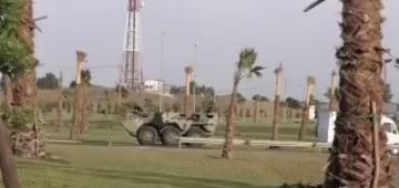 بالفيديو. العسكر دخل لطنجة بعدما تزادو الاصابات والوفيات بكورونا