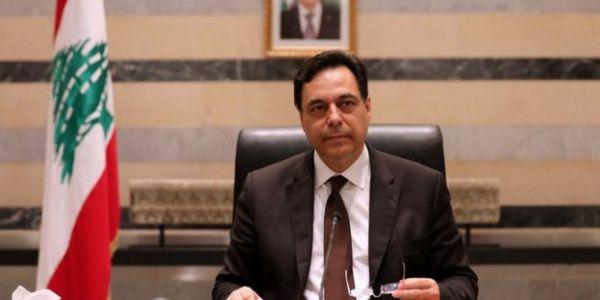 انفجار بيروت.. الحكومة اللبنانية استقلات وسط حالة من الغضب الشعبي
