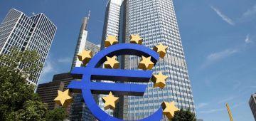 البنك الأوروبي دعم المقاولات الصغرى والتجارة فالمغرب بتمويل وصل لـ40 مليون اورو