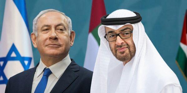 """""""التوحيد والاصلاح"""" الذراع الدعوي لحزب رئيس الحكومة: اتفاق اسرائيل والامارات خيانة مذلة وطعنة للشعب الفلسطيني"""