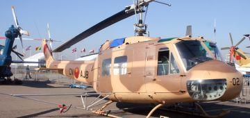 باش يحيدو للبيلوط تفرعينهم. المدرسة الملكية الجوية غتولي تدير تكوينات لفائدة الشركات الوطنية للتنقل الجوي