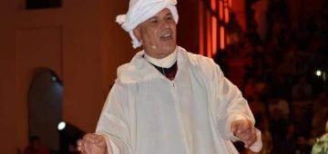 كورونا قتلات معلم الدقة المراكشية عبد الرزاق بابا