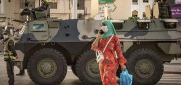 عامين من الجفاف وكورونا.. الاقتصاد المغربي جاتو السكتة القلبية وبنشعبون: منقدروش نرجعو النيفو ديال 2019
