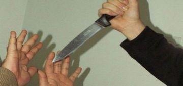 عشريني قتل ثلاثيني فقسارة كان فيها الشراب بكَليميم والبوليس قرقبو عليه