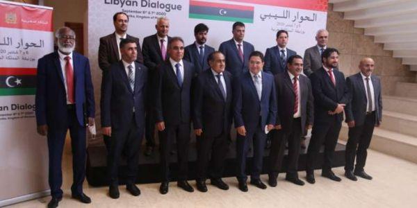 الإتحاد الإفريقي للمغرب على قبال ليبيا: ها شابو ديالك
