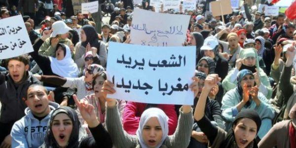 """الباطرونا مبغاتش تزيد فـ""""السميك"""" واحتقرت اتفاق 25 أبريل: مواجهة جديدة بين رئيس الحكومة ولعلج"""