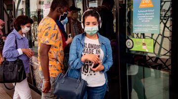 الحكومة مزال غادي تزيد ف حالة الطوارئ الصحية لمواجهة انتشار فيروس كورونا