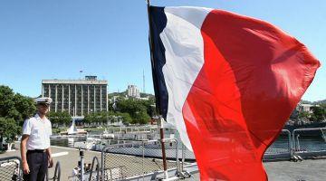 """فرنسا ردات على تصريحات مسؤرل مريكاني قال ان مخازن متفجرات سرية ديال """"حزب الله"""" كاين فأراضيها"""