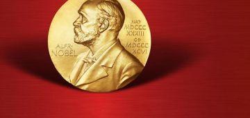 كورونا ضربات جائزة نوبل.. 100 ضيف غادي يحضرو للحفل عوض 1000