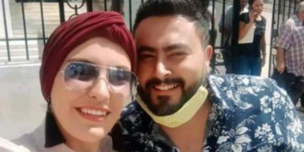 خولة التونسية مولات سيلفي الطلاق: كنحتارم طليقي بزاف ولكن الظروف مخلاتناش نكملو مع بعضياتنا
