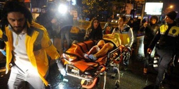 """الحبس لـ""""عبد القادر ماشاريبوف"""" لي نفذ هجوم ارهابي على بواط فتركيا ماتو فيه مغاربة بكثر من 1000 عام"""