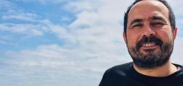 عشرات الفاعلين كيطالبو الريسوني بوقف الإضراب على الطعام