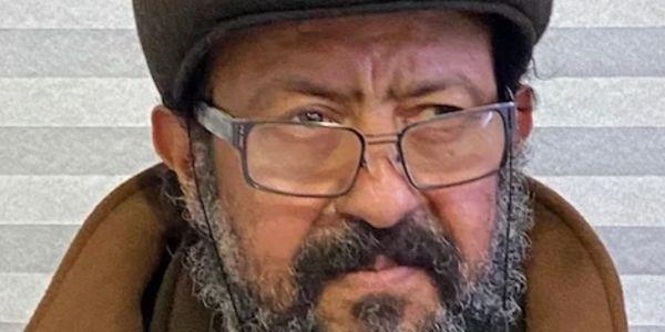 المسرحي أنور الجندي مات