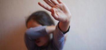 """بوليس مراكش قرقبو على مصور صحفي """"فايك"""" متورّط فالاستغلال الجنسي لطفلة فعمرها 6 سنين"""