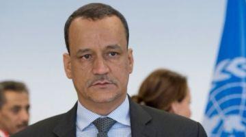 موريتانيا: موقفنا من نزاع الصحراء ماشي منحاز وعلاقاتنا ممتازة مع الكل وداعمين الأمم المتحدة